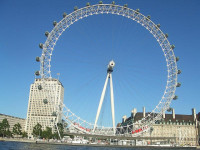 United Kingdom Hotels