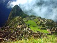 Peru Hotels